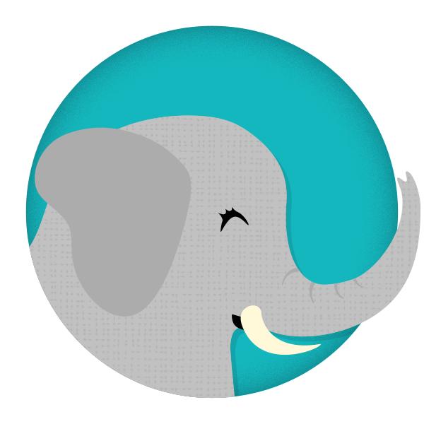 elephant years