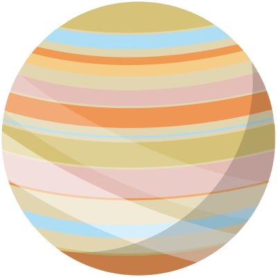 birthday on Saturn