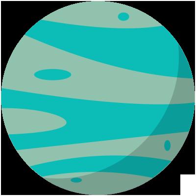 birthday on Uranus