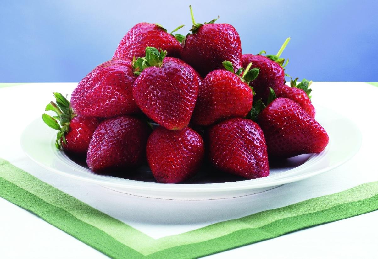 strawberries blog120117thumbnew