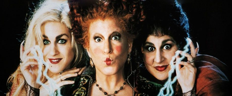 hocus-pocus-witches