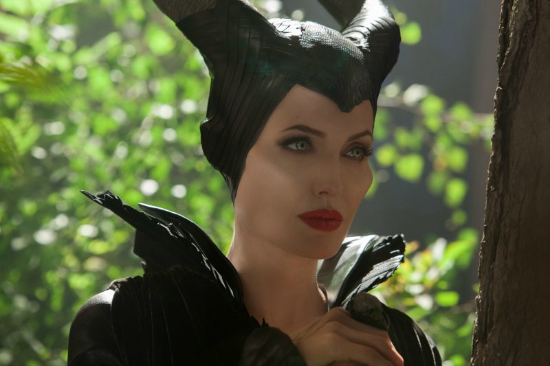 maleficent-movie-blog