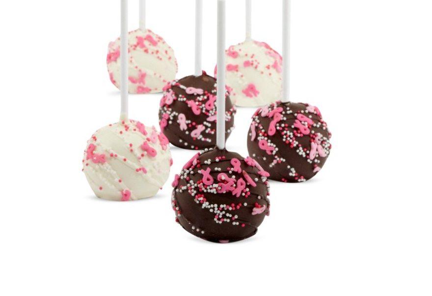 pink cake popsthumbnew