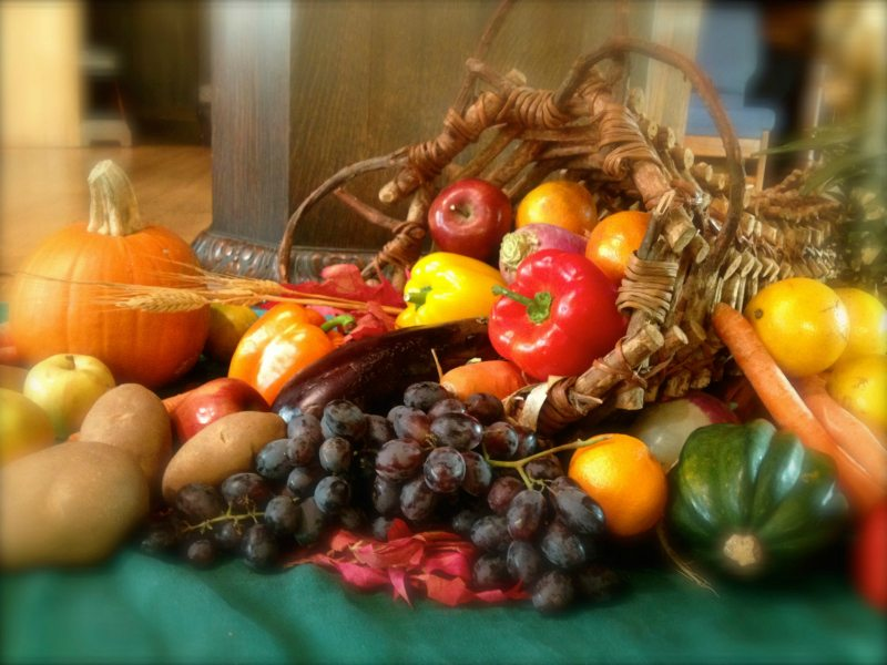 cornucopia-by-george-grimm-howell
