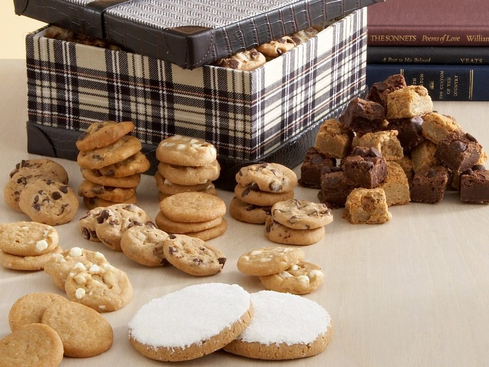 cookies-mixed-in-basket