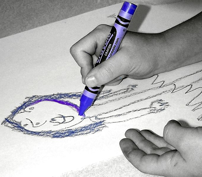 child-drawing-by-d-sharon-pruitt
