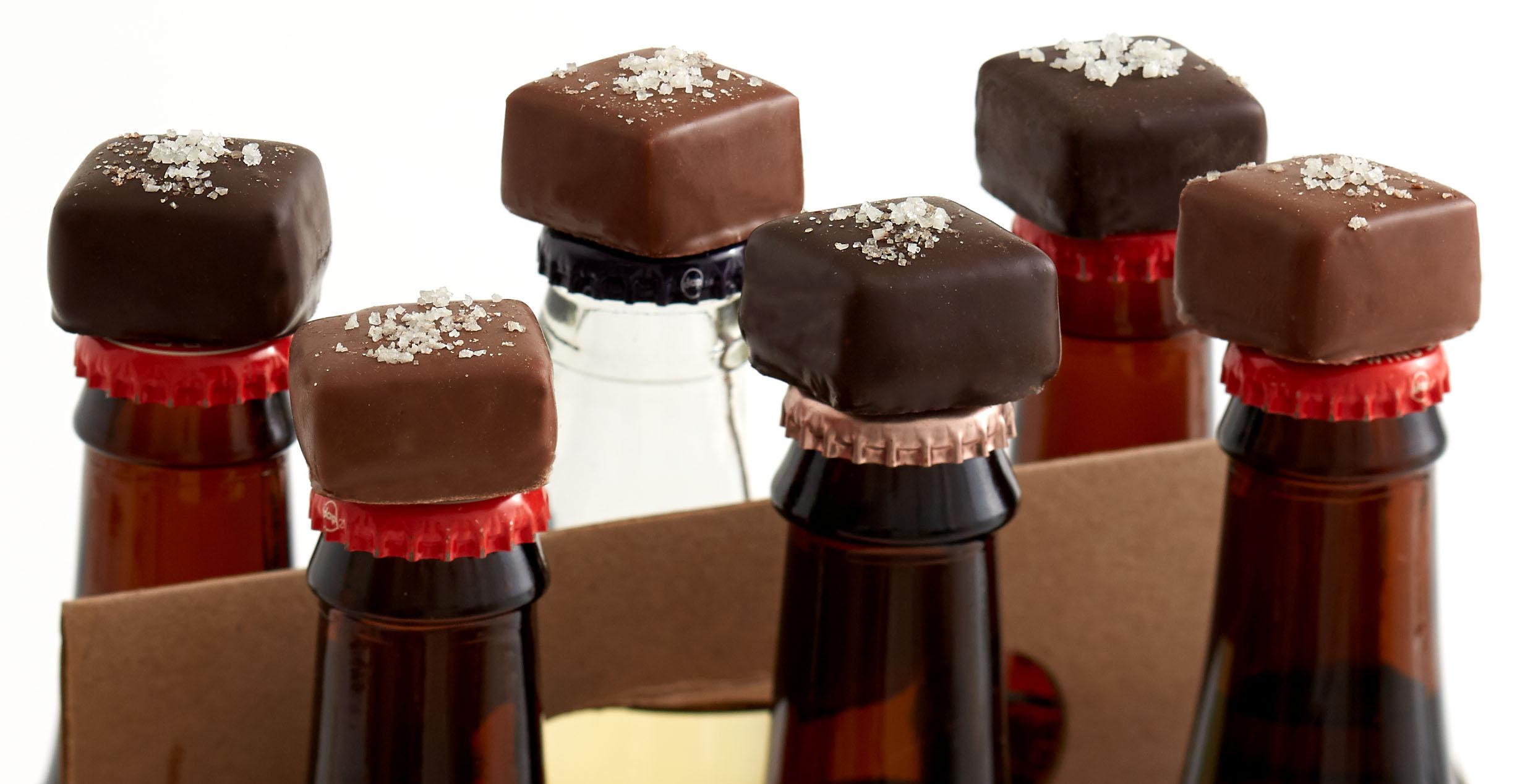 Pair Beer Amp Chocolate For Oktoberfest Shari S Berries Blog