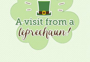 3.13 leprechanvisit 515x515thumbnew2