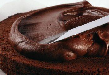 baking tips thumbnail blog140307thumbnew2