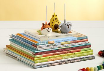4.2 KidsBooks 350x240Thumb