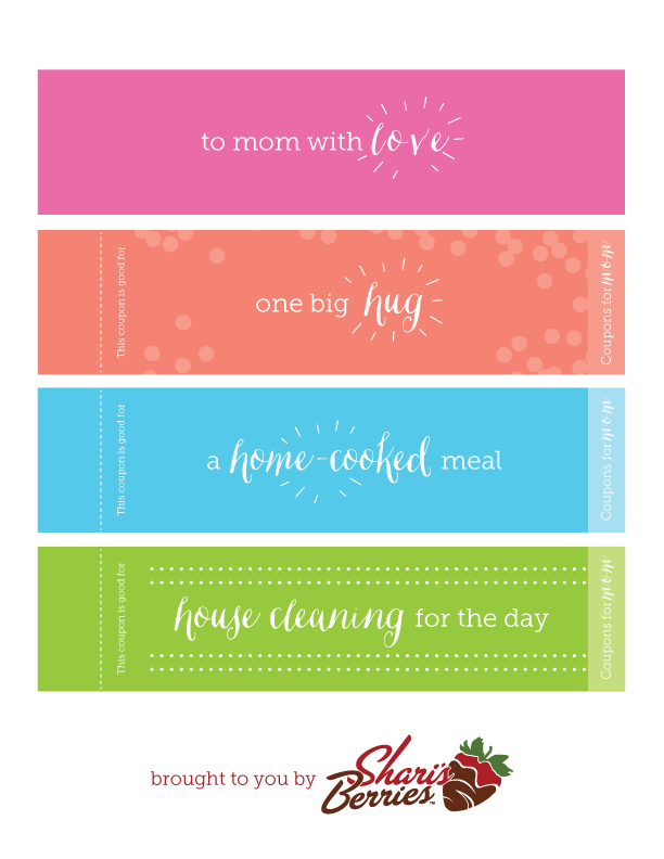 MothersDay2014Coupons_Coupons1