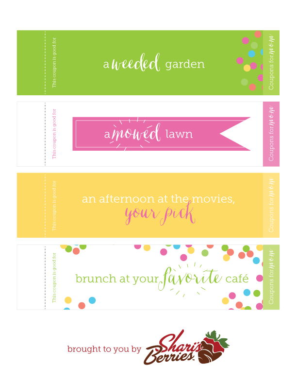 MothersDay2014Coupons_Coupons2