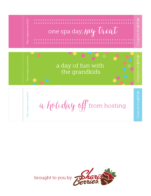 MothersDay2014Coupons_Coupons3