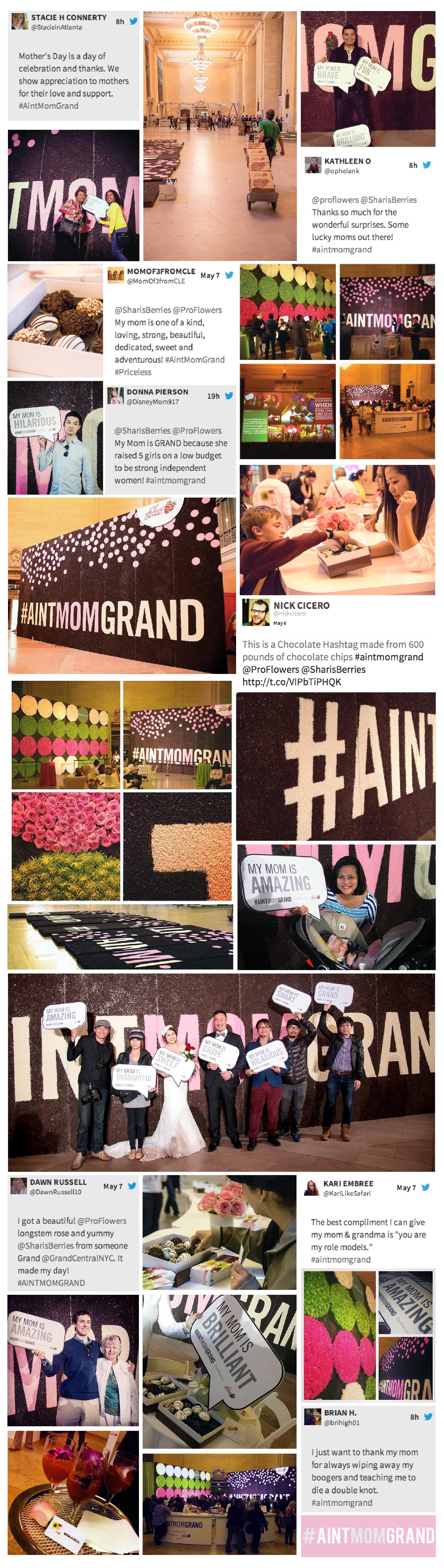 AintMomGrand_Collage