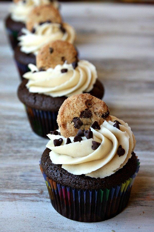Cookie-Dough-Cupcakes-1