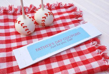 FathersDay2014Coupons_Thumbnail_2_v2