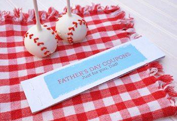 FathersDay2014Coupons Thumbnail 2 v2