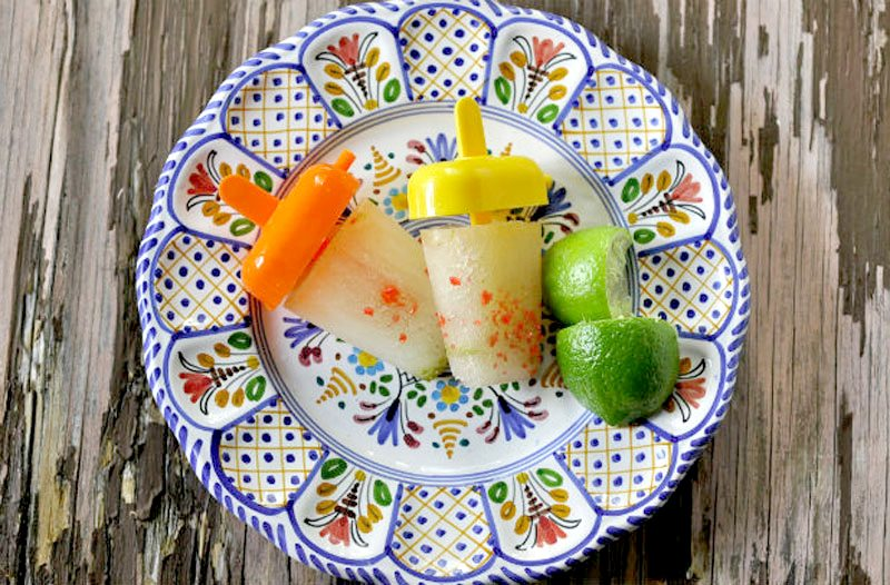 margarita-cocktail-ice-pops