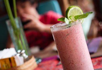 thumb350 drinks