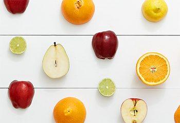 7.15 Fruit Stamp Thumb