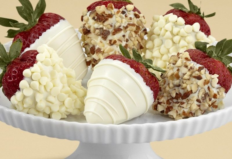 Related products from Shari's Berries