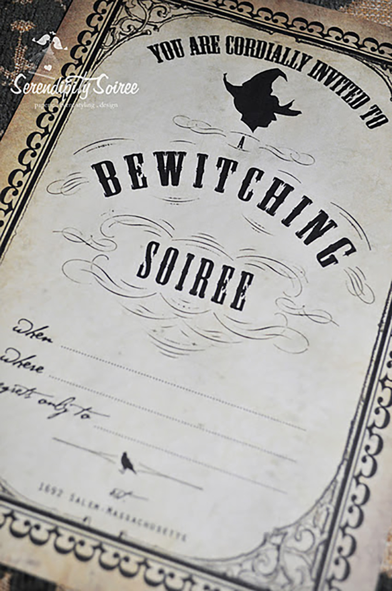 betwitching-soiree