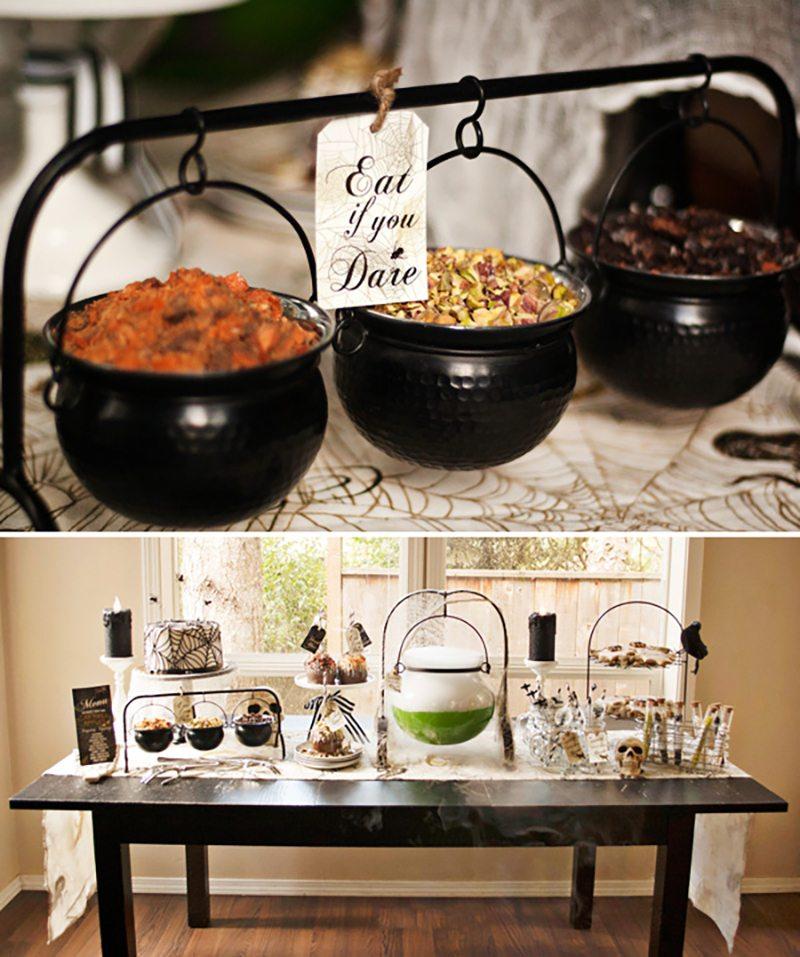 cauldron-snacks