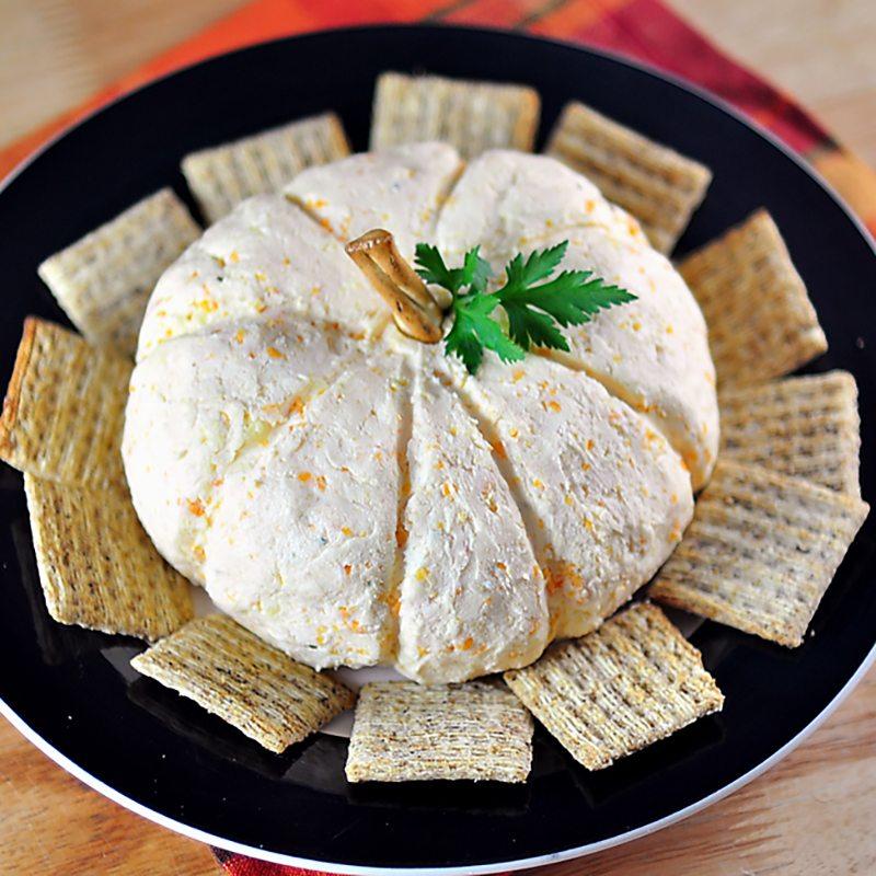 pumpkin-cheese-ball