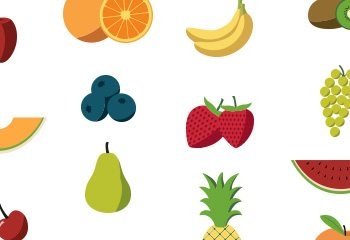 thumb350 fruit