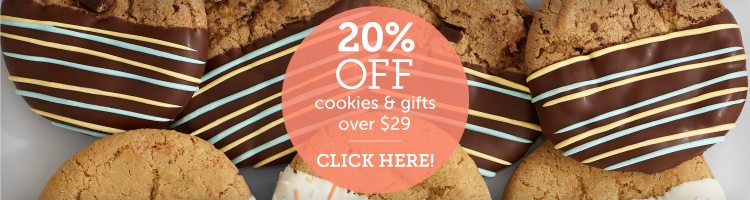 sb coupon cookie recipes2 1