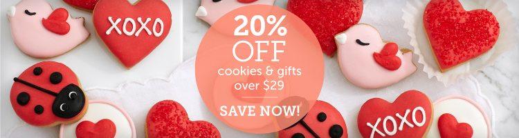 sb coupon cookie recipes2