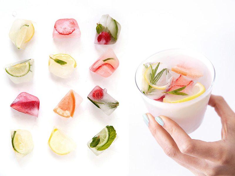 fruiticecubes