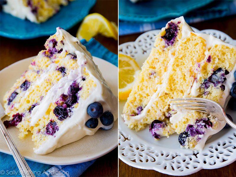 lemonblueberrycake