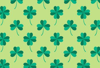 St. Patrick's Day Party Games for Kids