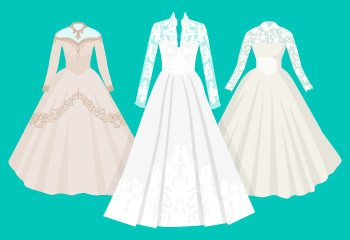 Celeb-Wedding-Dresses-Thumbnail