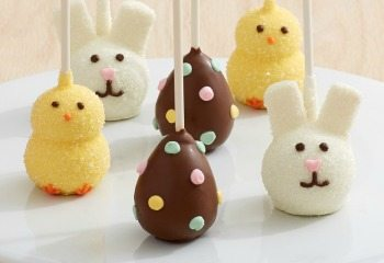 Gourmet Easter Gifts