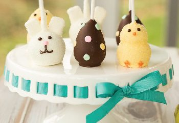 Easter Blogger Roundup Social Images 02