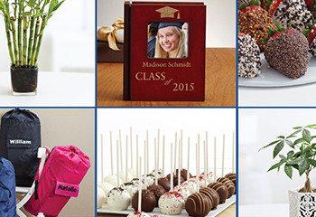 Graduation Gift Guide | Shari's Berries Blog