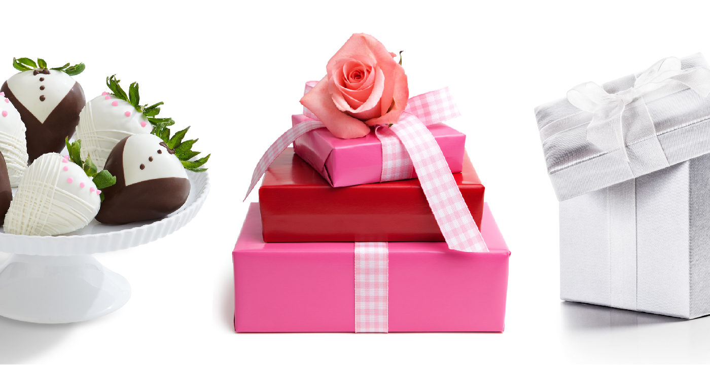 Wedding Gift Etiquette : Wedding Gift Etiquette - Sharis Berries