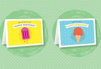 350thumb birthday cards1