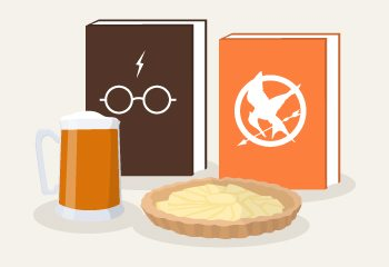 Beer-And-Desserts-Thumbnail