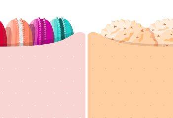 350thumb macarons3