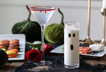 Halloween cocktail thumbnail