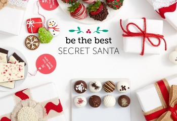 SecretSanta Blog thumb e1448046352790