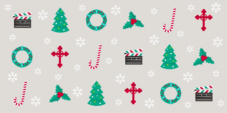 45 Amazing Christmas Facts