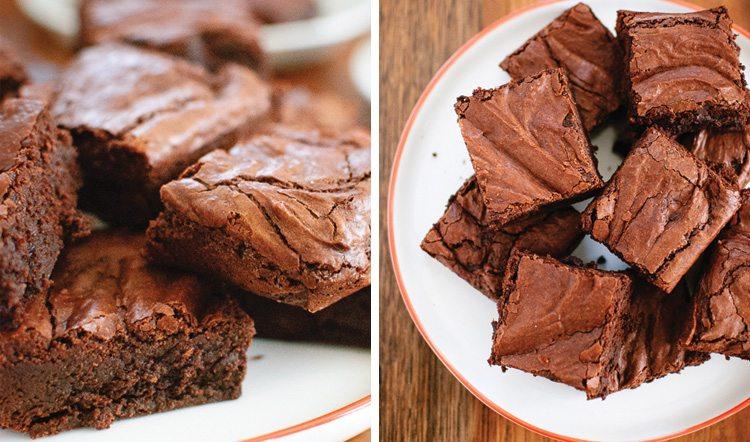 12-very-best-brownies-cookieandkate