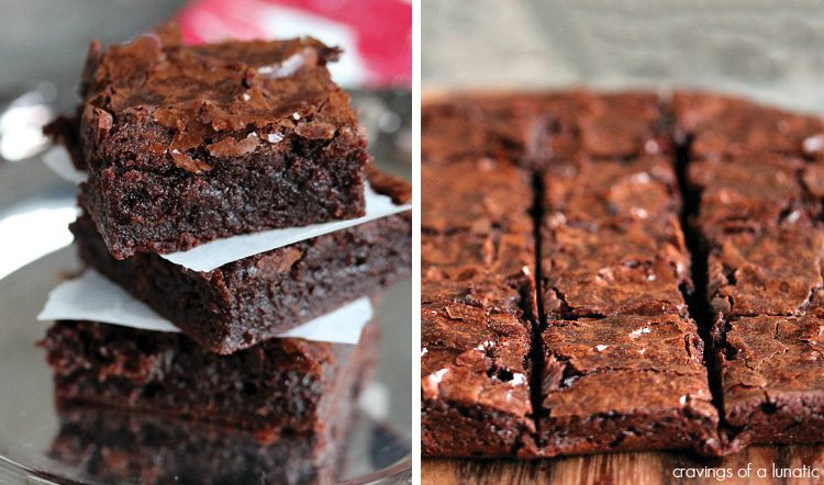13-best-brownies-in-the-world