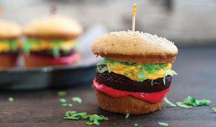 17-some-kitchen-burger