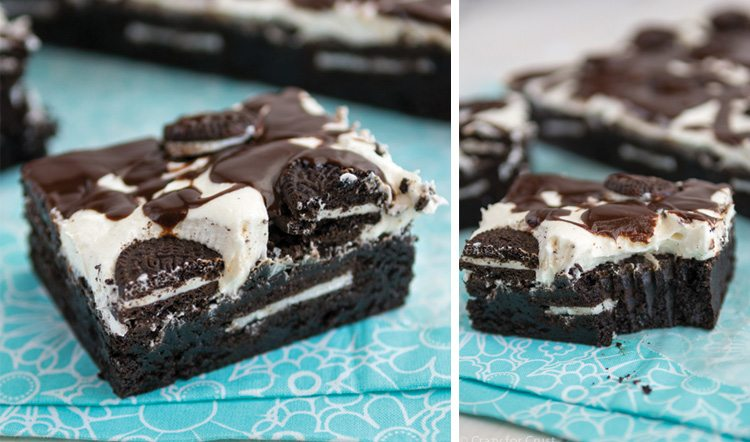 2-cookies-cream-crazy-crust