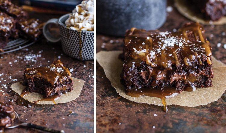 22-salted-caramel-mocha-halfbaked
